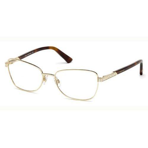 Okulary korekcyjne sk 5150 032 Swarovski