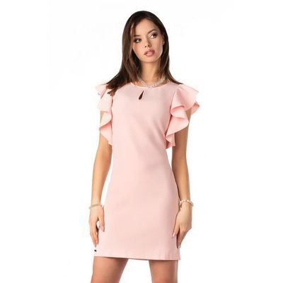 Suknie i sukienki Merribel Świat Bielizny