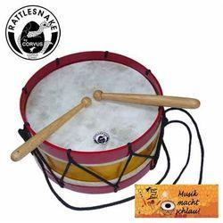 Pozostałe instrumenty perkusyjne  Corvus Rattlesnake muzyczny.pl