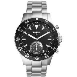 Inteligentny zegarek Fossil FTW1126