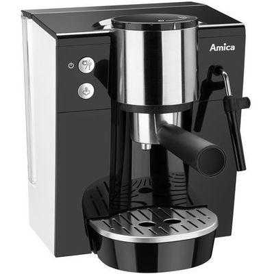 Ekspresy do kawy Amica ELECTRO.pl