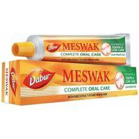 Pasta do zębów Meswak Dabur 100g - 100g \ meswak