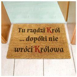 Wycieraczki   wycieraczkowo.com
