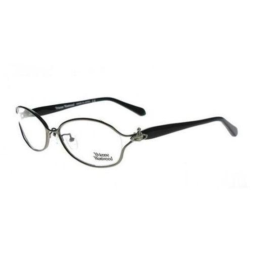 Vivienne westwood Okulary korekcyjne vw 232 01
