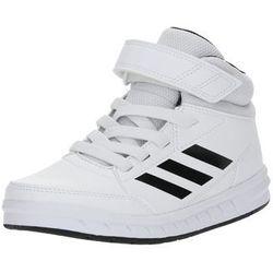 Buty sportowe dla dzieci ADIDAS PERFORMANCE Sneaker Peeker