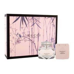 Zestawy zapachowe dla kobiet  Gucci