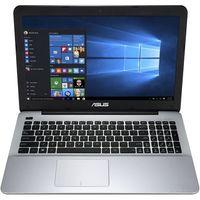 Asus   X555LA-DM1672T