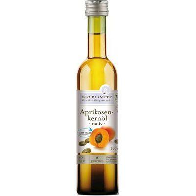 Oleje, oliwy i octy Bio Planete Organical.pl - Bio Produkty