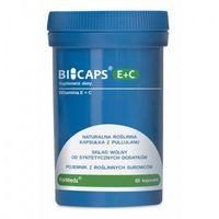 BICAPS E+C - Formeds (5903148620077)