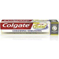 total pasta daily repair 75 ml marki Colgate