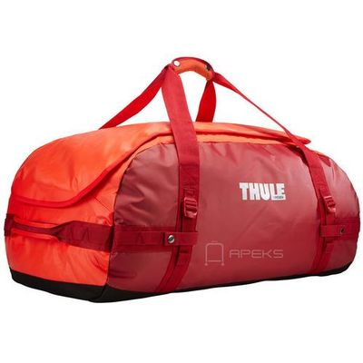 Pozostałe plecaki Thule Apeks.pl