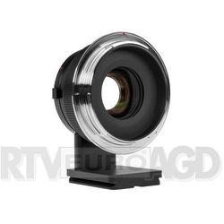 Tuleje i pierścienie redukcyjne  Laowa RTV EURO AGD