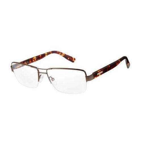Okulary korekcyjne p.c. 6832 sy9 Pierre cardin