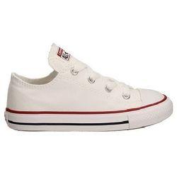 Buty sportowe dla dzieci CONVERSE starshop