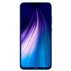 Telefony komórkowe  Xiaomi Mall.pl