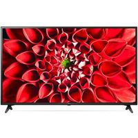 opinie TV LED LG 70UN71003