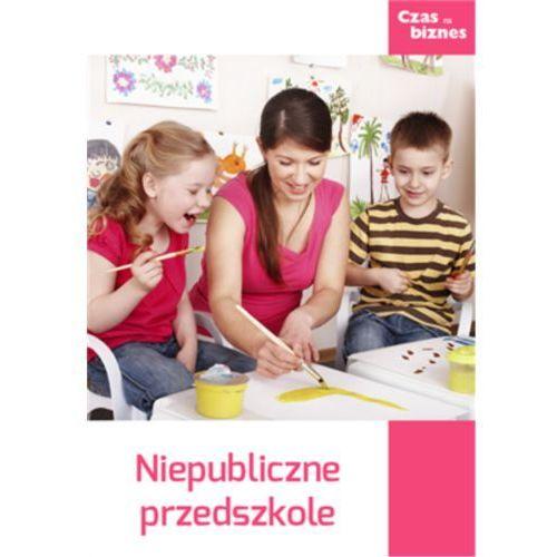 Przedszkole niepubliczne (11 str.)