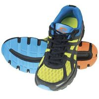 Buty do biegania Spokey Liberate #5