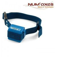 Numaxes Obroża antyszczekowa elektryczna canicalm