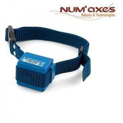 Karmy dla psów  NumAxes Obroże elektryczne