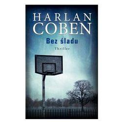 Kryminał, sensacja, przygoda  Coben Harlan InBook.pl