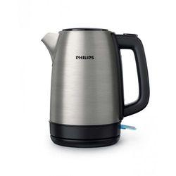 Philips HD 9350