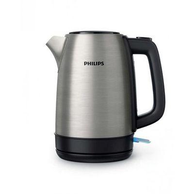 Czajniki elektryczne Philips