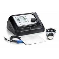 Aparat do terapii tecar - doctor tecar standard marki Mectronic medicale