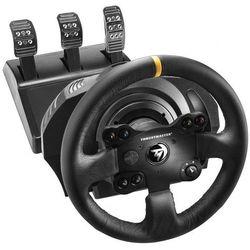Thrustmaster Kierownica tx racing wheel leather edition (4460133) darmowy odbiór w 21 miastach!