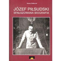 Biografie i wspomnienia  CIOŁKOWSKI TOMASZ
