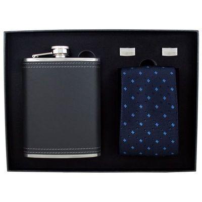 Spinki do krawatów i mankietów  Yego sklep z prezentami na każdą okazję
