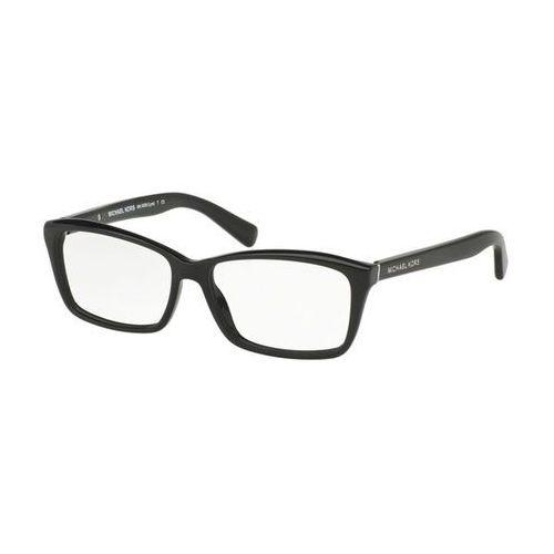 Okulary Korekcyjne Michael Kors MK4038 3177