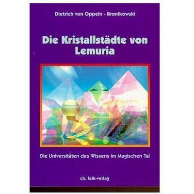 Książki militarne Oppeln-Bronikowski, Dietrich von Libristo.pl