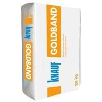 Knauf Tynk  goldband 25 kg