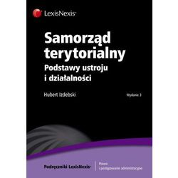 Prawo, akty prawne  LEXISNEXIS InBook.pl