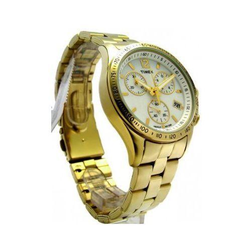 Timex T2P058