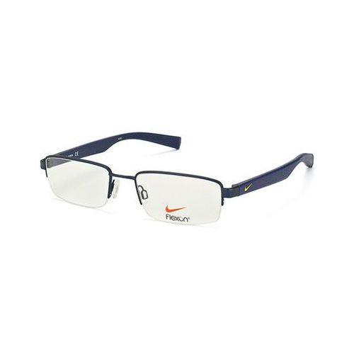 Okulary korekcyjne 4260 423 Nike