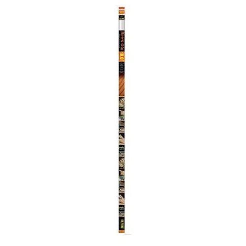 Hagen Exo terra świetlówka terrarystyczna repti-glo 10.0 40w t8 120cm