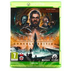 Stellaris (Xbox One)