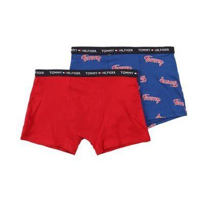 Majtki dla dzieci Tommy Hilfiger Underwear About You