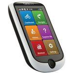 Nawigacja GPS MIO Cyclo 315 HC (5262N4290101) Darmowy odbiór w 20 miastach!