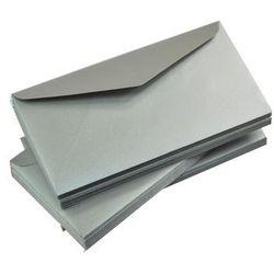 Papier i tkaniny do decoupage  Mazak Shan