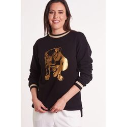 Bluzy damskie  Yvette Balladine.com
