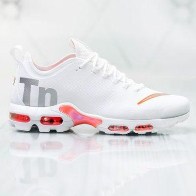 Męskie obuwie sportowe Nike Sneakers.pl