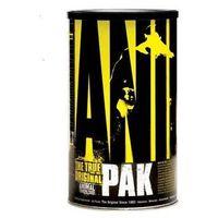 Universal Animal Pak - 30 sasz