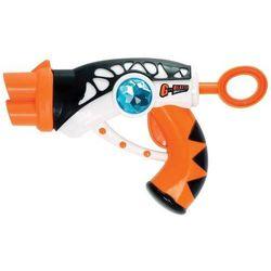 Pistolety dla dzieci  Smily Play