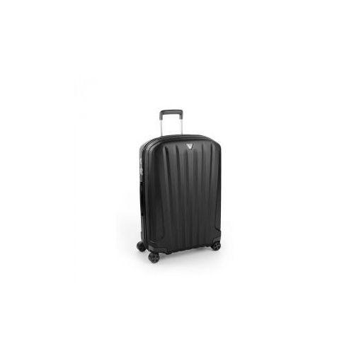 bc8b857110a67 Torby i walizki (walizka) (str. 3 z 8) - ceny / opinie - sklep ...