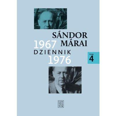 E-booki Sandor Marai