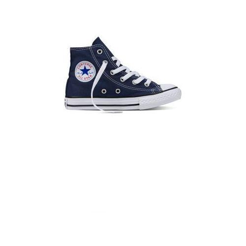 Tenisówki Converse 2Z3111, kolor niebieski