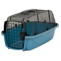 look & see transporter dla małych zwierząt 49cm marki Petmate